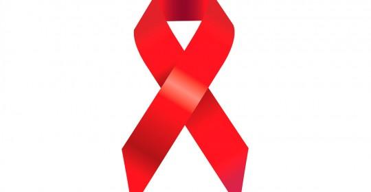 Teleconferencias Infección por VIH en pediatría y Transmisión Vertical